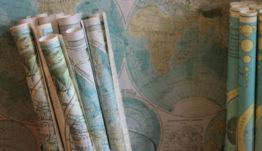 Expansión internacional: ¿Hacia dónde se debe expandir una startup española?