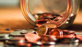 Formas de financiar tu Startup