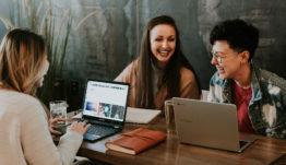 NEOTEC 2019: Financiación para startups de base tecnológica