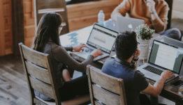 ENISA Jóvenes Emprendedores: Hasta 75.000€ para startups