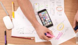 Native Digital Brands, el presente y el futuro del ecommerce mundial