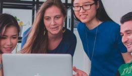 CDTI – PID: Financiación de hasta 1,5M€ para startups innovadoras