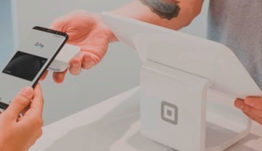 SME II: hasta 2,5 millones de euros de subvención para startups innovadoras