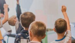 Startup of the week: Innovamat, la nueva forma de enseñar matemáticas
