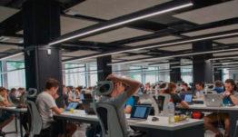 ICF invertirá 70 millones de euros en startups y pymes