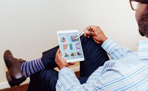 Enisa crecimiento ofrece financiación para startups