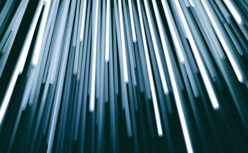 FINANCIACIÓN PRIVADA STARTUP - ADARA VENTURES LEVANTA 65 MILLONES PARA INVERTIR EN STARTUPS TECNOLÓGICAS - INTELECTIUM