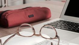 Préstamo IVF de IVACE: Financiación para startups y pymes valencianas