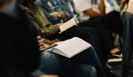 Guía completa para conseguir un préstamo ENISA