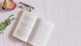 Startup of the week: Bookish
