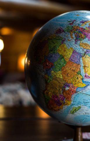 Internacionalizar startups