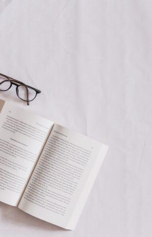 Bookish, la nueva forma de leer