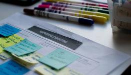 Cómo definir tu Business Plan