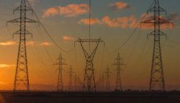 Las 10 mejores startups de Energía y Sostenibilidad