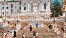 Las 10 mejores startups de turismo y viajes