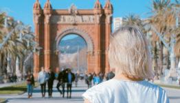 Cataluña impulsa la creación del clúster TIC Turismo
