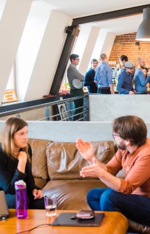 CDTI ayudas startups innovadoras