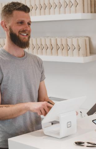 Cómo conseguir tus primeros 100.000 euros para financiar tu startup