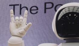 La Inteligencia Artificial se mete de lleno en el mundo deportivo