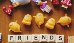 Toys 'R' Us lanza su primera aceleradora de 'startups'