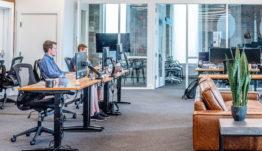 Ayudas para startups y pymes