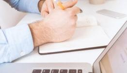 Financiación para startups: Línea Directa de Innovación CDTI