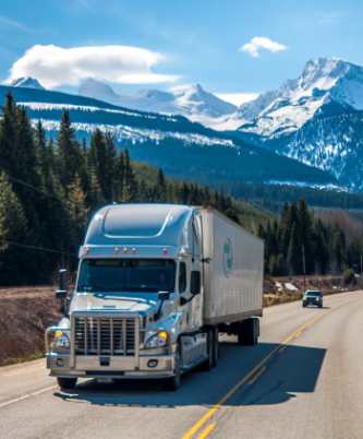 Startup of the week: Ontruck