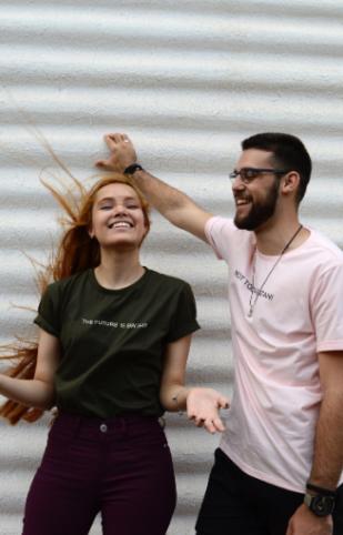 Fundación Unicaja crea una sociedad para invertir en startups