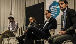 Asistimos al 1r Congreso de Innovación de empresa y Startups Penedès-Garraf