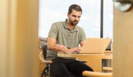 Aceleradoras de startups en España