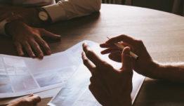 Deducciones fiscales para empresas