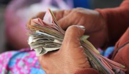 Deducciones fiscales por I+D+i para startups y pymes