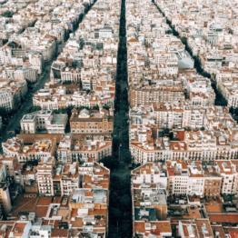 El ecosistema catalán de startups crece un 15,6 % en el último año
