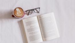 Libros que todo emprendedor debería leer
