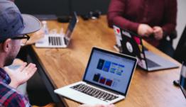 Financiación startups España