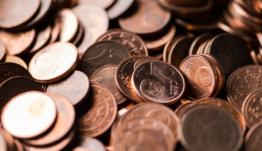 Préstamos ICO: Financiación de Startups y pymes