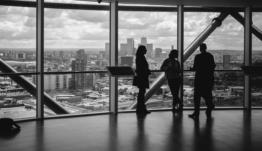 Softbank frena la actividad de su fondo de startups