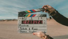 Startup of the week: Filmarket