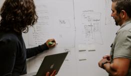 Ayudas para startups de movilidad sostenible e inteligente
