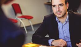 Sabadell lanza su cuarto fondo de capital riesgo