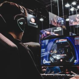 Sequoia invertirá 7.000 millones en startups de videojuegos