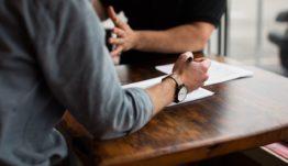 StartupTips, la plataforma para ayudar a las startups a crecer internacionalmente