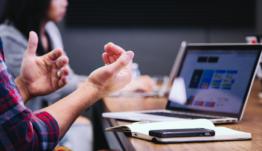 NEOTEC 2020: Publicada la convocatoria de subvenciones para startups tecnológicas de reciente creación