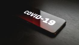 Conoce las 20 startups y proyectos emprendedores surgidos a raíz de la crisis del Coronavirus