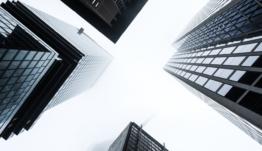 Caixabank impulsa varias iniciativas para fomentar la creación de empresas