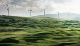 Cleantech Camp, el programa dirigido al sector de las energías limpias, pospone su puesta en marcha a septiembre