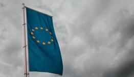Horizonte 2020: Se extienden los plazos de las convocatorias a causa del Covid-19