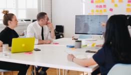 Starter Business Acceleration: hoy último día para inscribirse