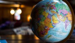 Convocatoria abierta de los premios de Capital Europea Innovación 2020