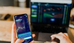 Datos de la inversión tecnológica del 2019